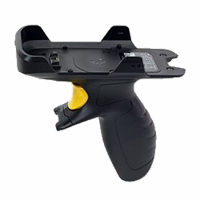 Picture of Pistol Grip Zebra TC20