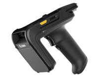 Picture of Pistol Grip + RFID Zebra TC20