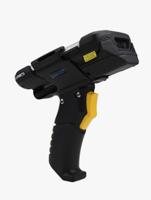 Picture of Pistol Grip Zebra TC70/TC75