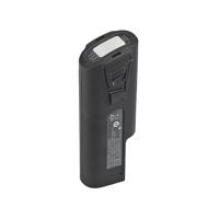 Picture of Baterija Zebra TC8000