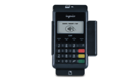 Picture of EMV Cradles