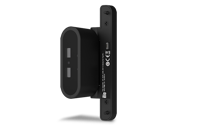 Picture of 1D Barcode Reader