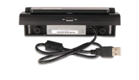 Picture of Magnetic Stripe Reader (E-Series)