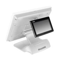 Picture of Customer Display Posiflex LM-6607U
