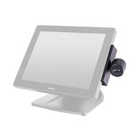 Picture of Rotatable 2D Scanner Posiflex