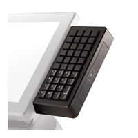 Picture of Side Keypad Posiflex