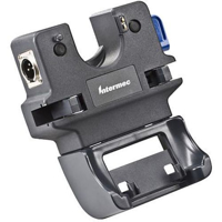 Picture of Honeywell Vehicle Cradle PB21, 22, 31, 32