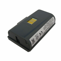Picture of Honeywell Battery PB21, 22, 31, 32