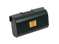 Picture of Honeywell Battery PB42