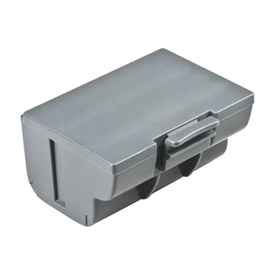 Picture of Honeywell Battery PB50, PB51