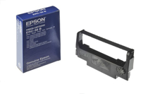 Picture of Epson TM-U220B Ribbon