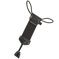 Picture of Hand Strap Honeywell Dolphin CT60
