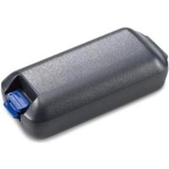 Picture of Baterija za Honeywell CK71 / CK75