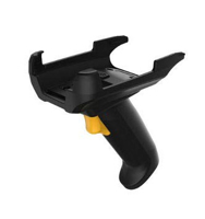 Picture of Pistol Grip Cipherlab RK25