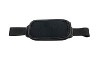 Picture of Hand Strap Cipherlab RK25