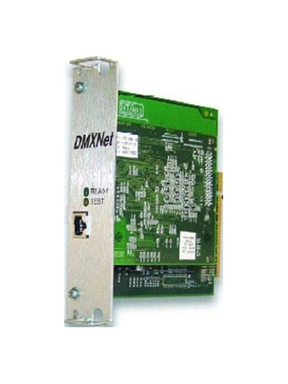 Picture of Honeywell DMXrfNet II & DMXNetII