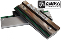 Picture of Zebra Printer Head ZT Series