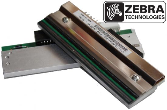 Picture of Zebra Printer Head ZT Series