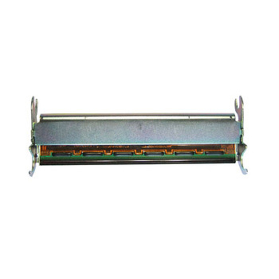 Picture of Print Head PC42d / PC42t