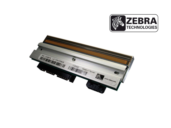 Picture of Zebra Printer Head Xi4 Series