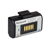 Picture of Honeywell Battery RP 2, RP 4