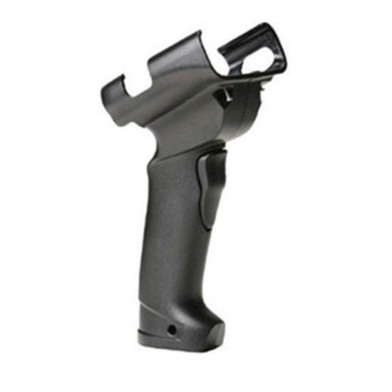 Picture of Pistol Grip Honeywell Dolphin 99EX