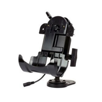 Picture of Honeywell Vehicle Mount Charging RP 2, RP 4