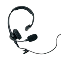 Picture of Headset Zebra WT41N0