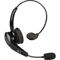 Picture of Bluetooth Headset Zebra WT6000