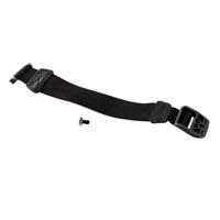 Picture of Hand strap Honeywell ScanPal EDA60k