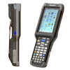 Picture of Honeywell Dolphin CK65