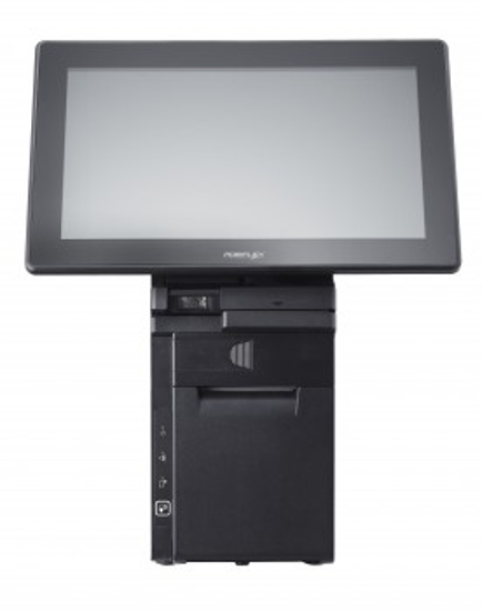 Picture of Posiflex JIVA HS-3114A