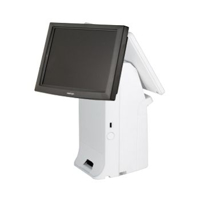 Picture of Customer Display Posiflex LM-2612E