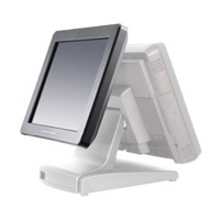 Picture of Customer Display Posiflex LM-3215E/KS