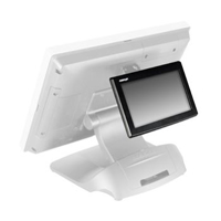 Picture of Customer Display Posiflex LM-6807U
