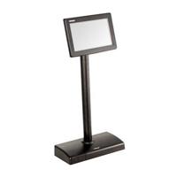 Picture of Customer Display Posiflex LM-6207U