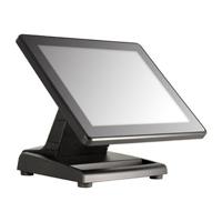 Picture of Customer Display Posiflex LM-6210U