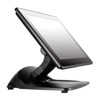 Picture of Customer Display Posiflex TM-3114E