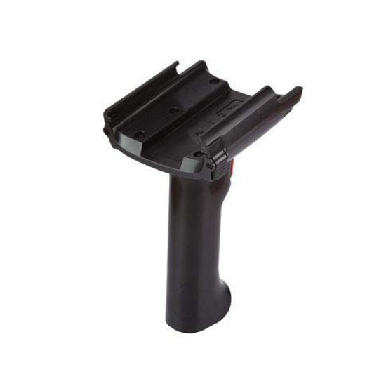 Picture of Pistol Grip Honeywell Dolphin CT40
