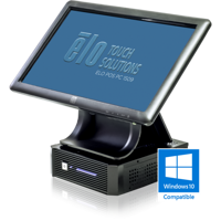 Picture of ELO POS PC 1509