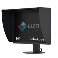 Picture of Eizo ColorEdge CG2420