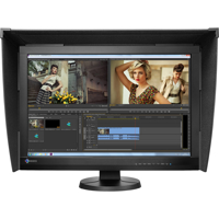 Picture of Eizo ColorEdge CG247X