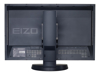 Picture of Eizo ColorEdge CG277
