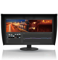 Picture of Eizo ColorEdge CG319X