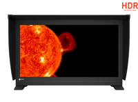 Picture of Eizo ColorEdge CG3145