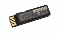 Picture of Baterija Zebra DS3600