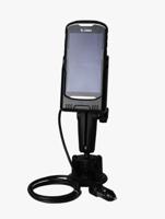 Picture of Car holder / charger Zebra TC51/TC56, TC52/57