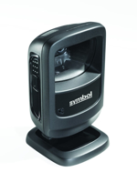 Picture of Zebra DS9200