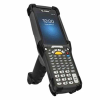 Picture of Zebra MC9300 Android