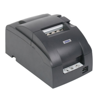 Picture of Epson TM-U220B